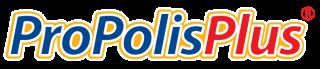 CONTACT - ProPolisPlus
