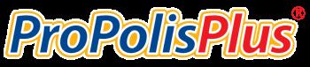 ProPolisPlus